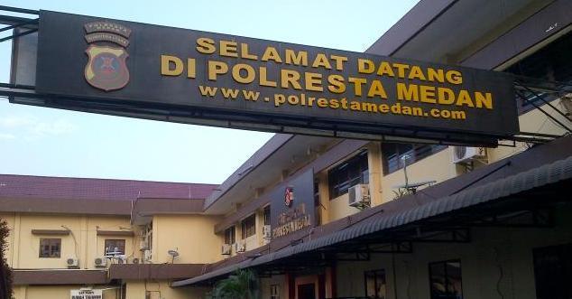 Masyarakat Beri Apresiasi Positif Terkait Perubahan di Polrestabes Medan dan Jajaran