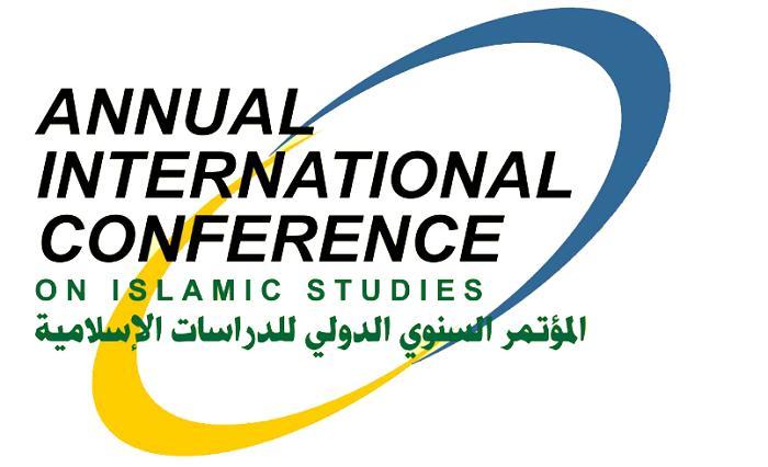 Annual International Conference of Islamic Studies (AICIS) Bakal Digelar September 2018