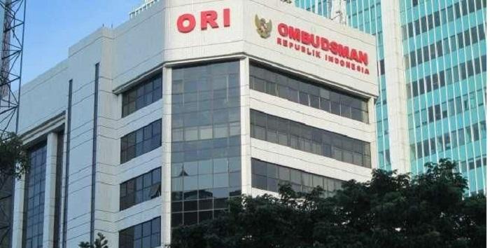 Ombudsman RI S9y: 73 Tahun Merdeka, Urus KTP Aja Belum Beres