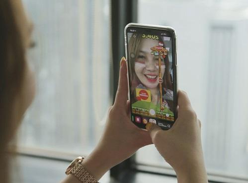 IM3 Ooredoo Hadirkan Minggu Merdeka, Berikan Pelanggan Kebebasan Nikmati Digital Lifestyle dengan Kuota Besar