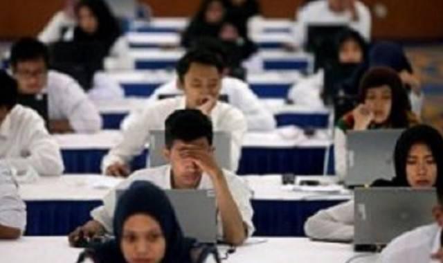 Pemkab Pakpak Bharat Umumkan Rencana Pelaksanaan Ujian SKB CPNS Formasi Tahun 2019