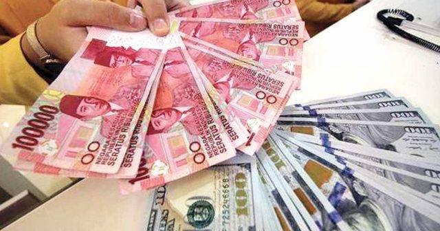Bank Indonesia Sebut Uang Beredar Tumbuh Melambat pada Juni 2020