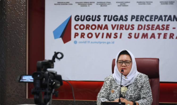 Ikatan Bidan Indonesia Ajak Ibu Hamil Lakukan Pemeriksaan Kehamilan di Masa Pandemi Covid-19