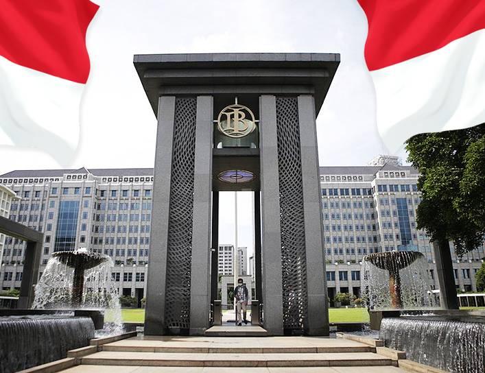 Bank Indonesia: Ada Empat Komponen dalam Rencana Anggaran 2021 kepada DPR RI
