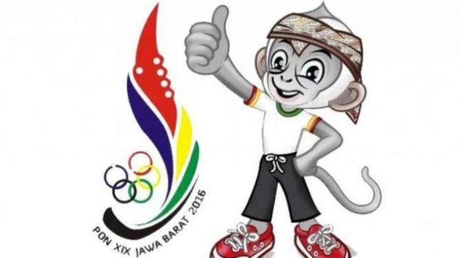 Bupati Deli Serdang Minta Atlet Tarung Derajat Fokus Berlaga di PON Jabar