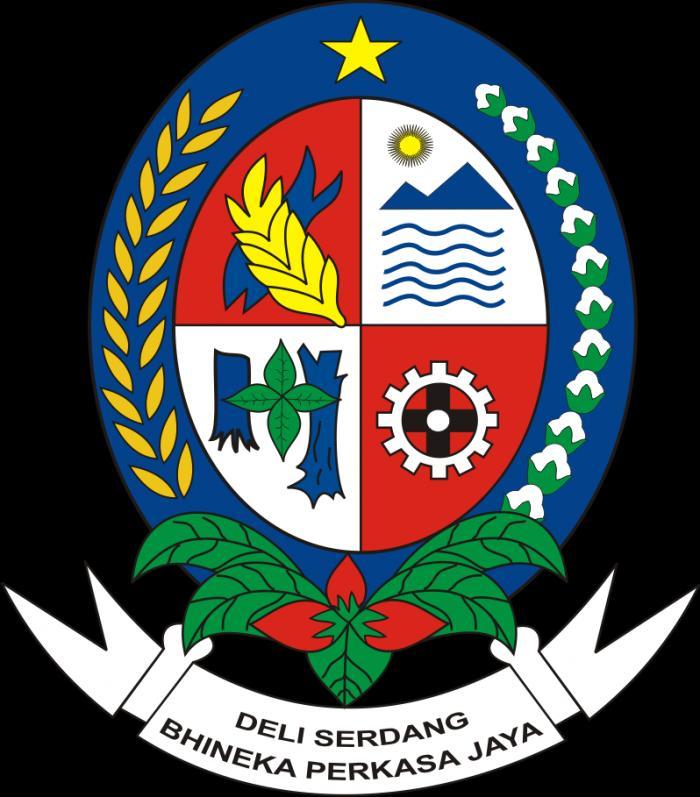 Dprd Deli Serdang Setujui Ranperda Pembentukan Skpd