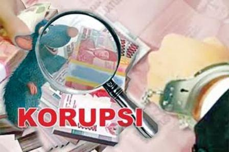 Tim Pidsus Kejati Sumut Buru Tiga Tersangka Korupsi Bank Sumut
