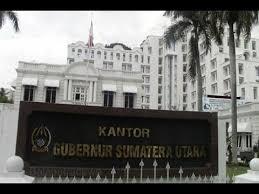 Jokowi Sumbangkan Satu Ekor Hewan Kurban untuk Pemprov Sumut