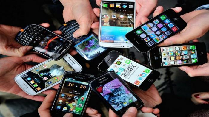 Begini Perhitungan Komponen Lokal pada Ponsel dan Tablet
