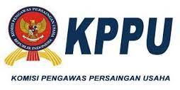 KPPU Tidak Temukan Ada Pelanggaran Persaingan Usaha pada Layana Fixed Line dan Jasa Internet