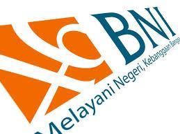 BNI Bagi Kartu SIP Kepada Perguruan Asy-Syafiiyah di Jalan Karya Wisata Medan