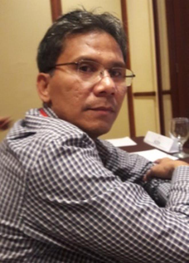 Ombudsman Rekomendasikan Tiga Pejabat Pemko Medan Dijatuhi Sanksi