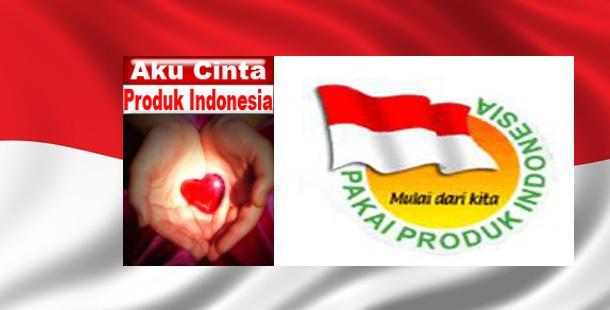 Presiden Jokowi Tetapkan Tim Nasional Peningkatan Penggunaan Produksi Dalam Negeri