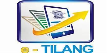 E-Tilang Sudah Berlaku di Medan, Pelanggar Tinggal Bayar Denda ke Bank