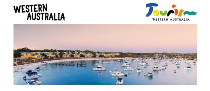 Liburan ke Australia Barat, Ini Pilihan Destinasi Wisata di Perth dan Sekitarnya