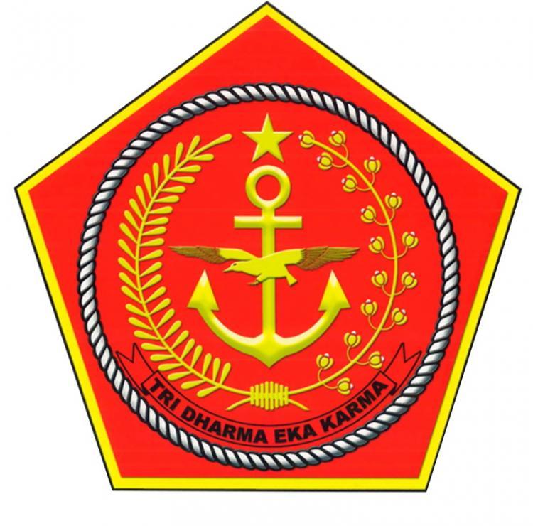 HUT TNI, Warga Medan Disuguhkan Sate dan Mie Aceh Gratis
