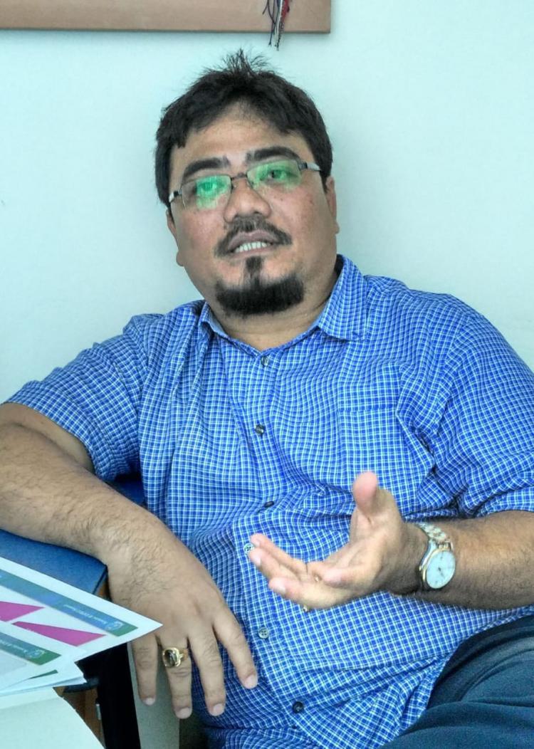 Komisi B DPRD Sumut Ingatkan Gubsu Agar Dorong Pemerintah Pusat Tutup KJA