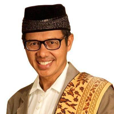 Irwan Prayitno Cegah 360 Pemuda Stagnan Hadapi Tantangan Zaman
