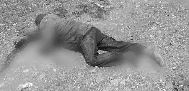 Semakin Tak Pedulikan HAM, KKB Papua Bunuh Warga Sipil dan Aparat TNI