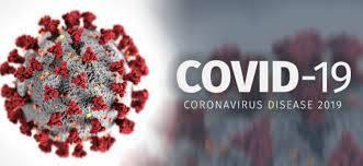 Menuju Masyarakat Aman, Sehat dan Produktif Bupati Langkat Terbitkan Perbup Covid 19