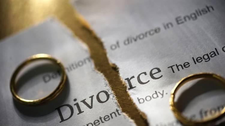 Kasus Perceraian Tinggi, Kemenag dan BP4 Perkuat Sinergi dengan Program Penguatan Ketahanan Keluarga