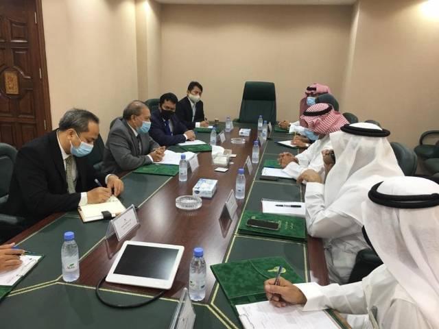 Kemenag Sebut Penyelenggaraan Umrah Masih Menunggu Pemerintah Saudi, Endang Jumali : Kita Tunggu Dibuka Penerbangan dan Protokol Kesehatan