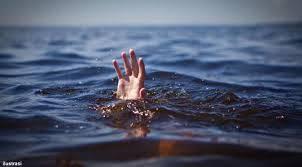 Seorang Pemancing Tewas Tenggelam di Aliran Sungai Sei Blumai