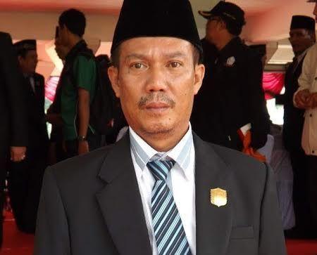 Konsultasi Produk SNI dan Bantuan Bencana Alam, Komisi B DPRD Binjai ke Jakarta