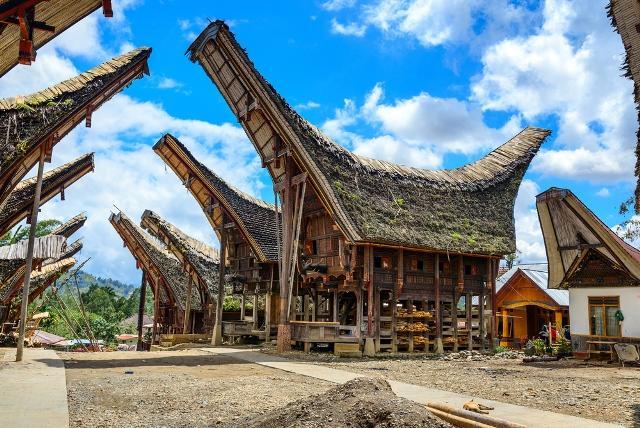 Inilah Tujuh Tempat Wisata Terseram di Dunia