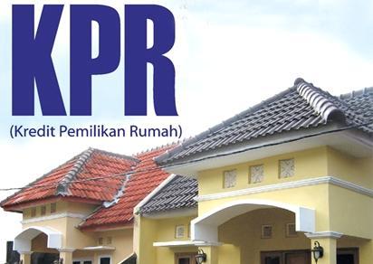 Bank BTN dan Asabari Fasilitasi Personel Polrestabes Medan untuk Dapatkan Rumah