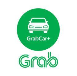 Grab Luncurkan Program GrabCar Elite+ untuk Tingkatkan Produktivitas dan Pendapatan Mitra Pengemudi di Medan