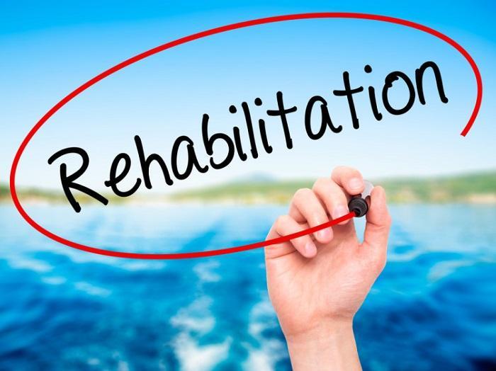 Kapoldasu: Kepala Daerah Harus Bangun Fasilitas Rehab Narkoba