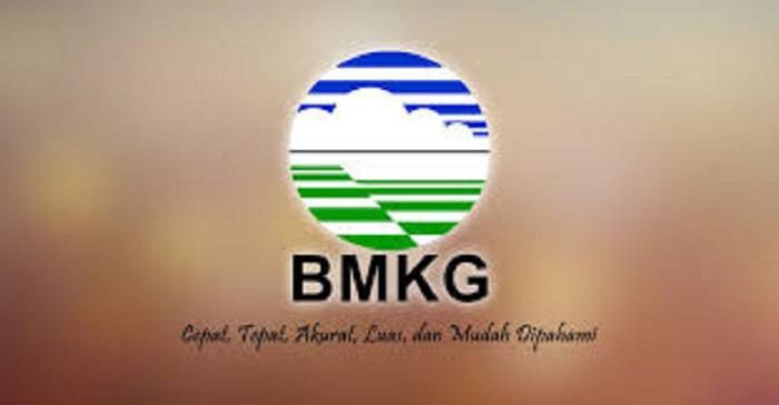 Berpotensi Tanah Longsor, BMKG Peringatkan Kawasan Pegunungan dan Lereng Timur