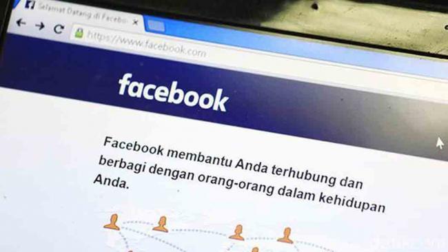 Diduga Lakukan Ancaman dan Penistaan Agama di Facebook, Pasangan Suami Istri Warga Sunggal Diperiksa Polda Sumut