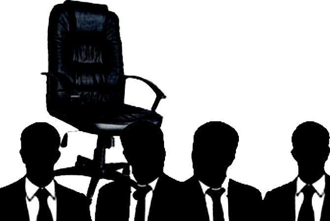 129 Pejabat Polda Sumut Dimutasi dan Terima Promosi Jabatan