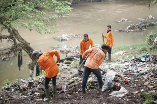 Wakil Walikota Medan: Mari Budayakan Kembali Gotong-royong