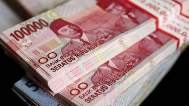 Guru PAI Non PNS Bakal Terima Anggaran Insentif 66 Milyar dari Kemenag RI