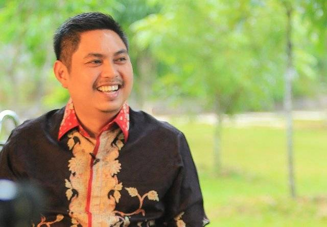 HIPMI Nilai UU Cipta Kerja Keluarkan Indonesia dari Jebakan Negara Berpenghasilan Menengah