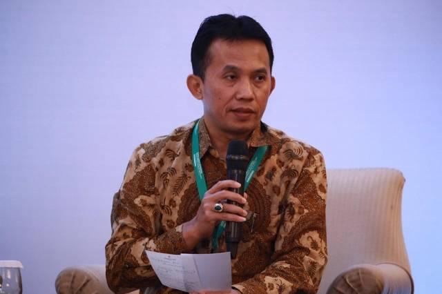 Kemungkinan Indonesia Diizinkan Umrah? Kemenag: Kita Siapkan Skema Pelindungan Jemaah
