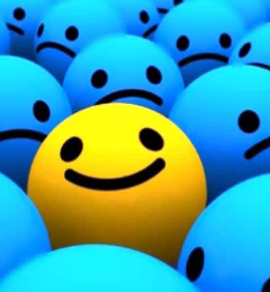 dr Reisa Motivasi Pasien Covid-19, Selalu Tanamkan Pikiran Positif Agar Cepat Sembuh