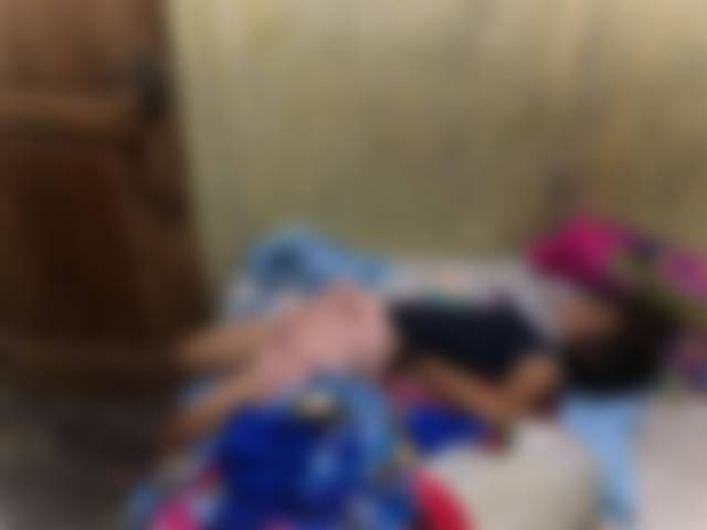 Siswi SMK Swasta di Medan Sunggal Ditemukan Tewas, MJ Diperkosa dan Dibunuh di Rumahnya Desa Tanjung Selamat