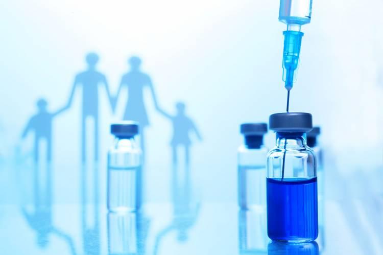 Pemerintah Siapkan Vaksin Covid-19, Bio Farma Produksi 17 Juta Dosis Vaksin Sinovac Per Bulan