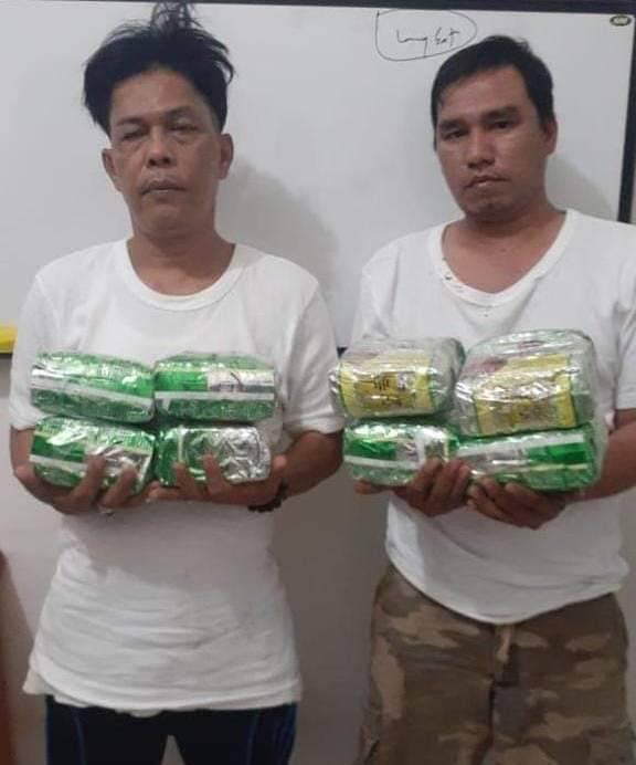 Temuan 5 Kilo Sabu dalam Kamar Mes Tanjung Balai di Gedung Johor, Kapolrestabes Medan Bakal Panggil Sekda Kota Tanjungbalai