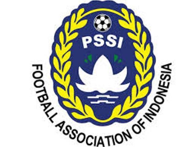 Awal 2021, PSSI Rencanakan Kompetisi Liga 1 dan 2 Bergulir Lagi