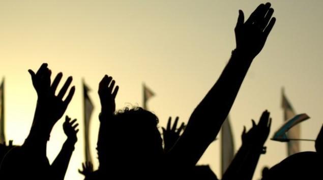 Usai Paripurna di DPRD Medan, Banyak Politisi Layangkan Protes