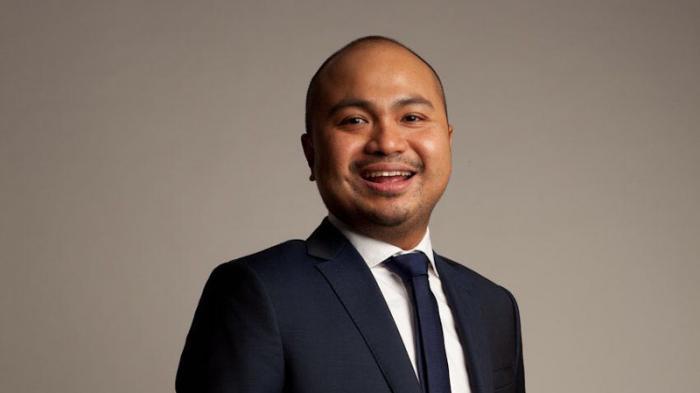 HIPMI Ingin Roadmap E-Commerce Jadi Solusi Pengusaha Digital Dalam Negeri