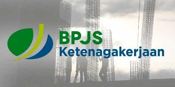 Inilah Tarif Iuran BPJS Ketenagakerjaan di Bidang Jasa Konstruksi