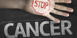 Jumlah Penderi Kanker Serviks di Indonesia Nomor Dua di Dunia