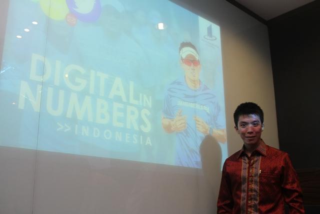 UU ITE Disahkan, Ini Pandangan Positif Pakar Digital Indonesia