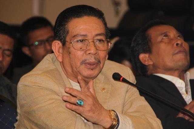 Komisi VI: Gigi Tumpul KPPU Sudah Harus Dipertajam